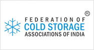 Federation Cold Storage