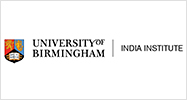 university of brimingham india